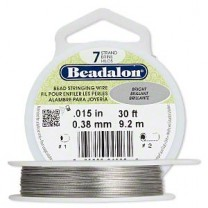 Beading-Wire-Beadalon-Stainless-Steel---p5726bsb
