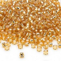 Seed-Beads-Dyna-Mites-Glass---p4934sbb