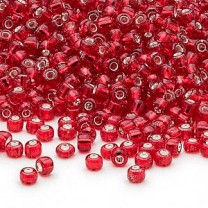 Seed-Beads-Dyna-Mites-Glass---p4952sbb