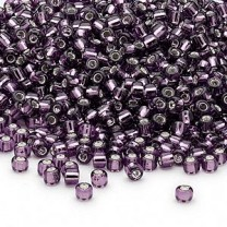 Seed-Beads-Dyna-Mites-Glass---p4964sbb