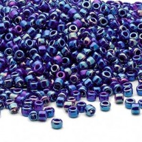 Seed-Beads-Dyna-Mites-Glass---p5024sbb