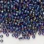 Seed-Beads-Dyna-Mites-Glass---p8217sbb