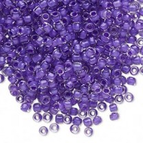 Seed-Beads-Dyna-Mites-Glass---p8307sbb
