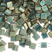 Seed-Beads-Tila-Glass---p1083seb