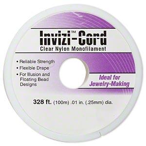 Cord-Invizi-Cord-Nylon---p5304bsb