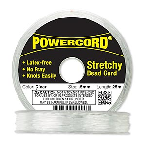 Cord-Powercord-Clear---p1685bsb(2)