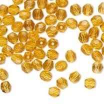 Czech-Fire-Polished-Czech-Beads-Glass---pc8409clb