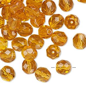 Czech-Fire-Polished-Czech-Beads-Glass---pc8428clb
