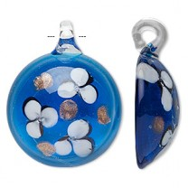 Focals-Lampwork-Glass---p1254jeb(5)