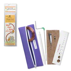 Knitting-Tools-Lazee-Daizee-Wireworking---p3665tlb