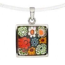 Pendants-Everyday-Jewelry-Millefiori---p2048dgb